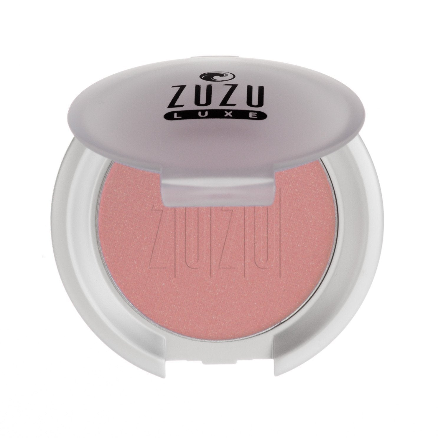 Beauty & Skin Care,Food & Drink - Zuzu Luxe - Gluten Free Blush, Fascination