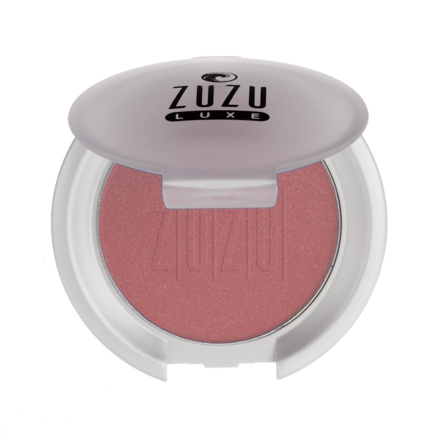 Beauty & Skin Care,Food & Drink - Zuzu Luxe - Gluten Free Blush, Haze