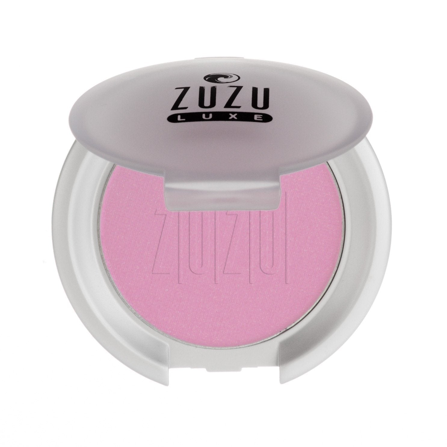 Beauty & Skin Care,Food & Drink - Zuzu Luxe - Gluten Free Blush, Nymph