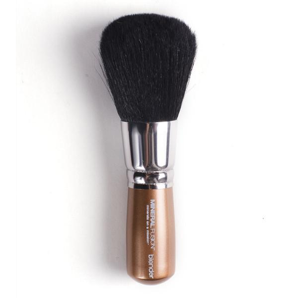 Beauty & Skin Care - Mineral Fusion - Blender Brush