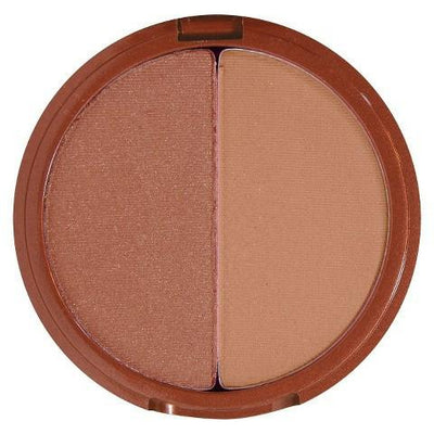 Beauty & Skin Care - Mineral Fusion - Bronzer, 8.4g