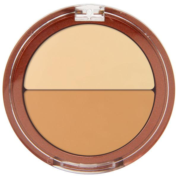 Beauty & Skin Care - Mineral Fusion - Concealer, Warm