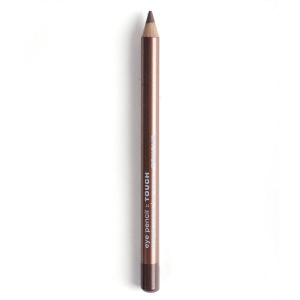 Beauty & Skin Care - Mineral Fusion - Eye Pencil - Touch, 1.1g