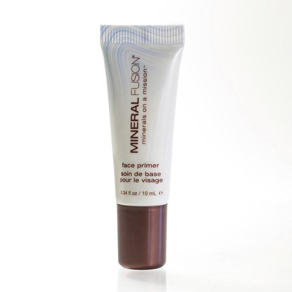 Beauty & Skin Care - Mineral Fusion - Face Primer, 3g