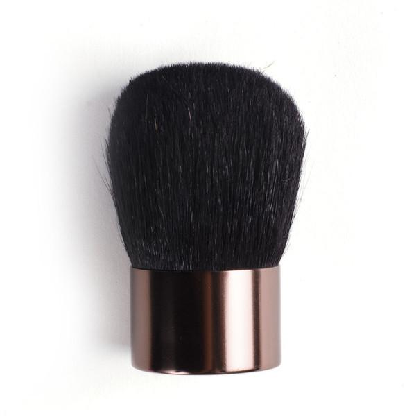 Beauty & Skin Care - Mineral Fusion - Kabuki Brush