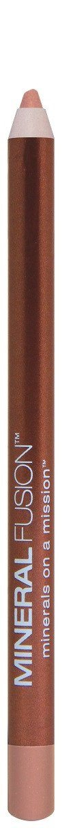 Beauty & Skin Care - Mineral Fusion - Lip Pencil - Graceful (Dusty Pink), 1.1g