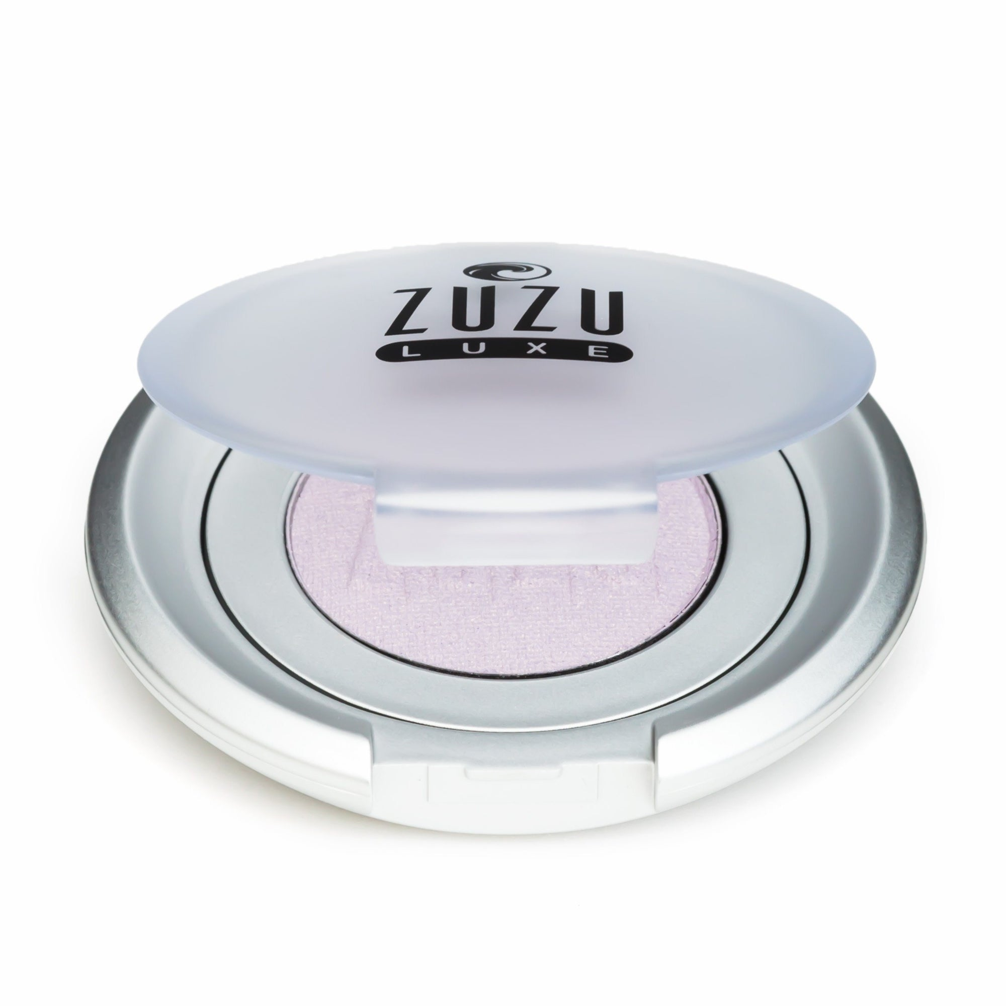 Beauty & Skin Care - Zuzu Luxe - Vegan Eyeshadow, Angel