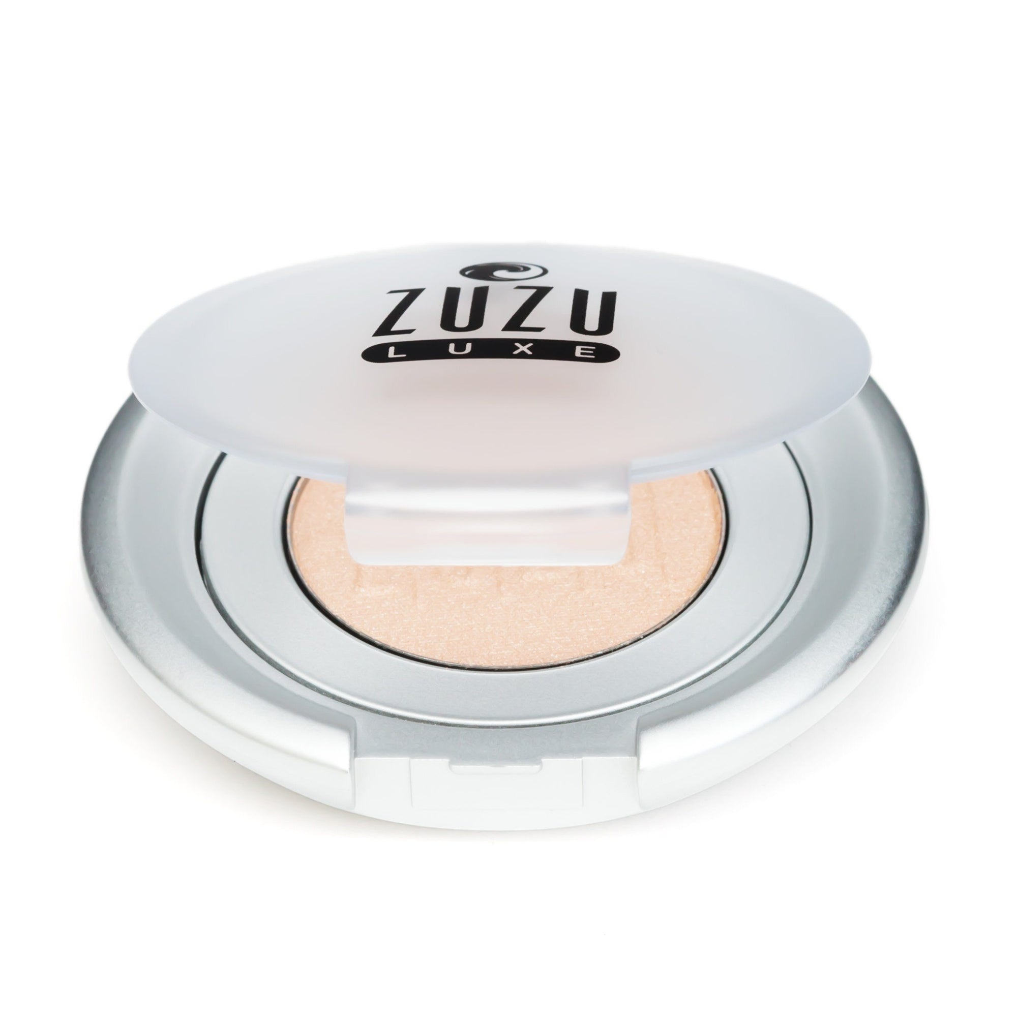 Beauty & Skin Care - Zuzu Luxe - Vegan Eyeshadow, Casino