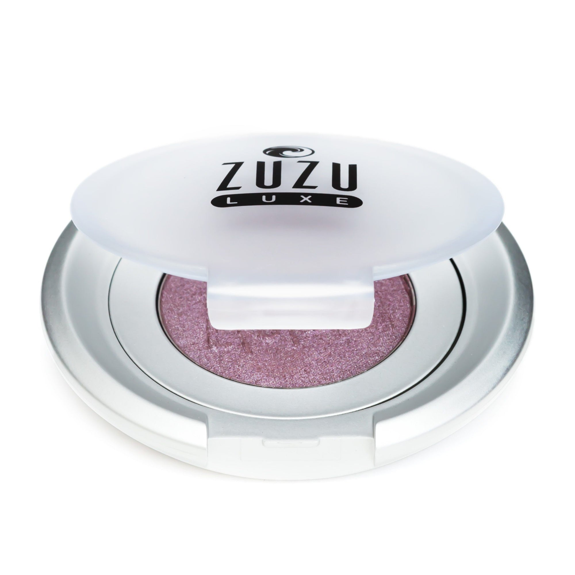 Beauty & Skin Care - Zuzu Luxe - Vegan Eyeshadow, Dusk