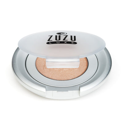 Beauty & Skin Care - Zuzu Luxe - Vegan Eyeshadow, Eternity