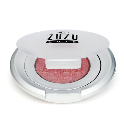 Beauty & Skin Care - Zuzu Luxe - Vegan Eyeshadow, Odyssey