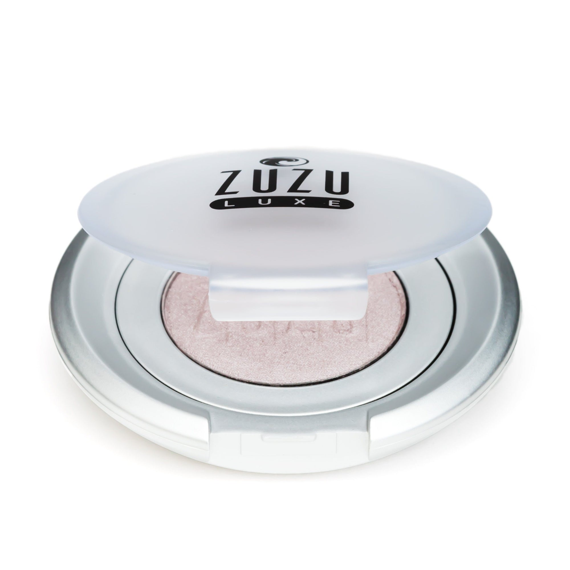 Beauty & Skin Care - Zuzu Luxe - Vegan Eyeshadow, Prism
