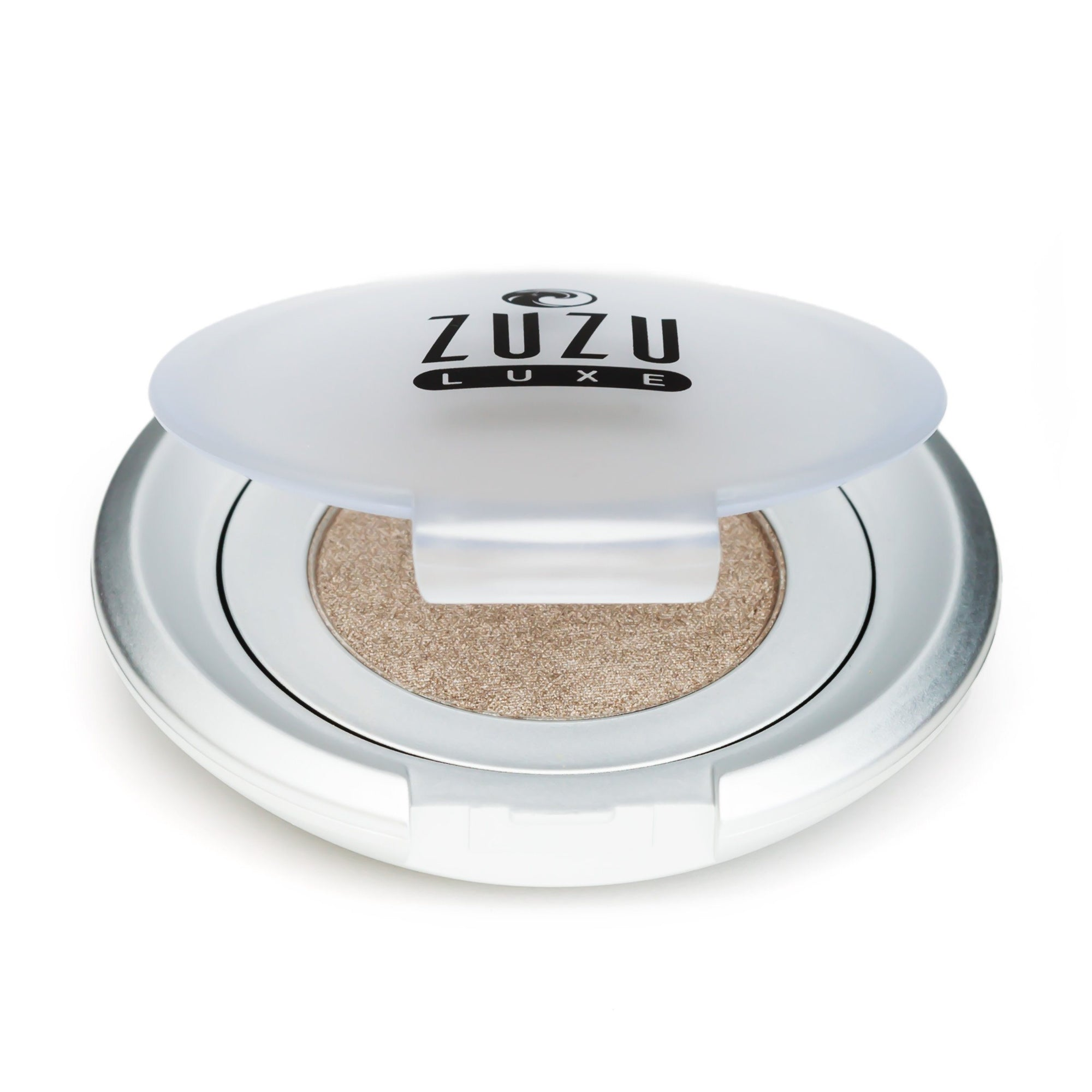 Beauty & Skin Care - Zuzu Luxe - Vegan Eyeshadow, Vixen