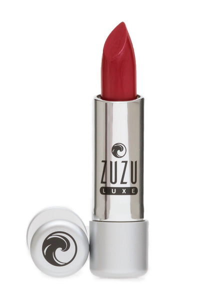 Beauty & Skin Care - Zuzu Luxe - Vegan Gluten Free Lipstick, Galaxy