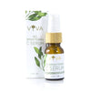 Viva Natural Skincare - Bio Brightening C Serum, 15ml