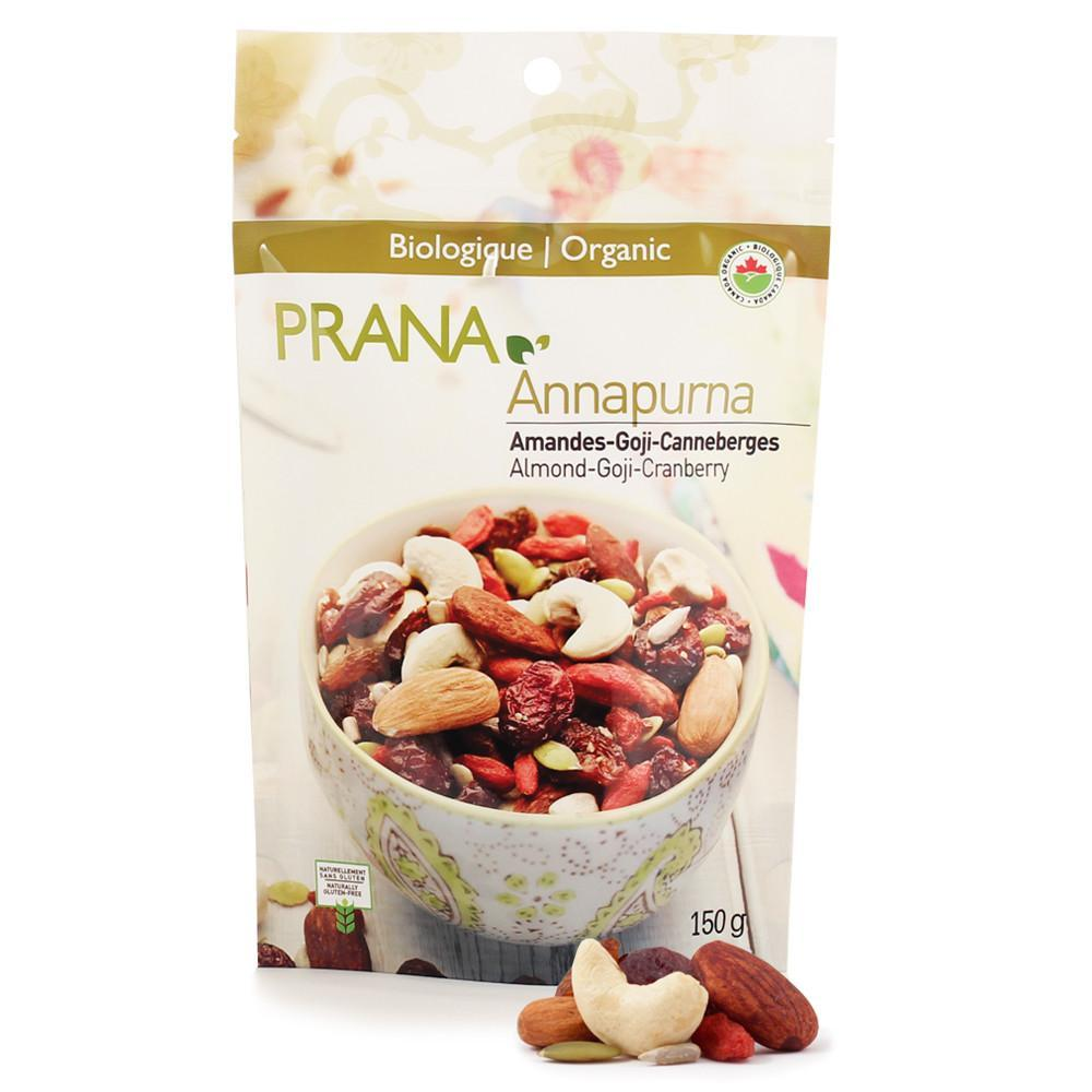 Cart2cart - Prana - Annapurna Trail Mix, 150g