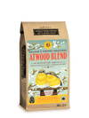 Food & Drink - Balzac's - Atwood Blend, 340g