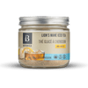Food & Drink - Botanica - Lion's Mane Iced Tea, 80g