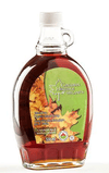 Food & Drink - Canadian Heritage Organics - Organic Maple Syrup #2, 500ml