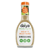 Food & Drink - Daiya - Hon'y Mustard Dairy Free Vegan Dressing, 237ml