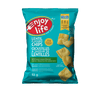 Food & Drink - Enjoy Life - Lentil Chips, Dill & Sour Cream, 113g