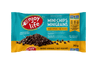 Food & Drink - Enjoy Life - Semi-Sweet Chocolate Mini Chips, 283g