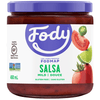 Food & Drink - Fody Food Co. - Mild Salsa, 450ml