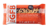 Food & Drink - Gluten Free Bar - Gluten Free Bar - Chocolate Pe - 58g