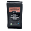 Food & Drink - Goodness Me! - Dark Roast Organic Whole Bean Coffee, 454g