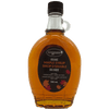 Food & Drink - Goodness Me! -Maple Syrup, Grade A Amber, 500ml
