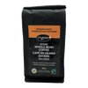 Food & Drink - Goodness Me!  - Medium Roast Whole Bean Organic Coffee,  454g