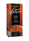 Food & Drink - Imagine Foods - Organic Tomato Soup, 1L
