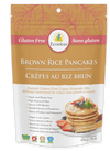Food & Drink - Kokimo Kitchen - Brown Rice Pancake Mix, 454g