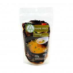 Food & Drink - Koyo - Mame Soybean Miso, 300g