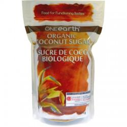 Food & Drink - ONEearth - Org Coconut Sugar - 475G