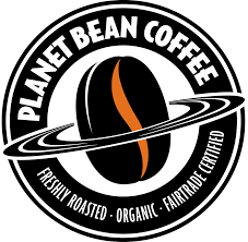 Food & Drink - Planet Bean - Stellar Espresso, 340g
