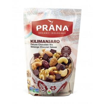 Food & Drink - Prana - Org Kilimanjaro Trail Mix - 150g