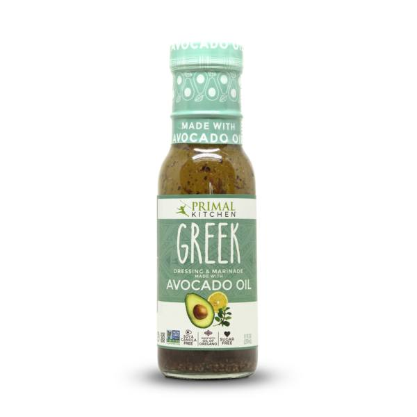 Acropolis - Green Olive Tapenade, 190g