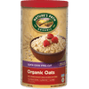 Food & Drink - Quick Cook Steel Cut Oats