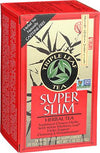 Food & Drink - Triple Leaf Brand - Super Slimming Tea, 20 Bags