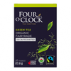Four O'Clock - Green Tea, Decaffeinated, 16 bags