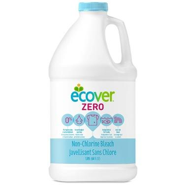 Healthy Lifestyles - Ecover - Non-chlorine Bleach - 1.89L
