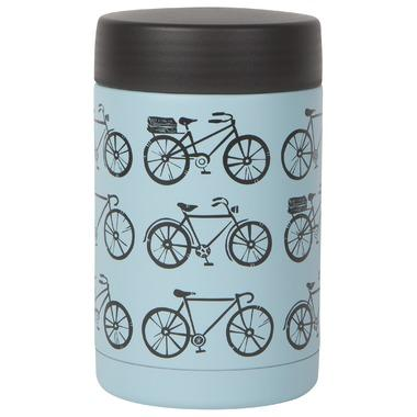 Healthy Lifestyles - Now Designs - Roam Food Jar (Sweet Ride, Large)