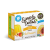 Simply Delish - Jel Dessert, Peach, 20g