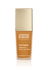 Personal Care - Annemarie Borlind Anti-Aging Makeup - Hazel, 30mL