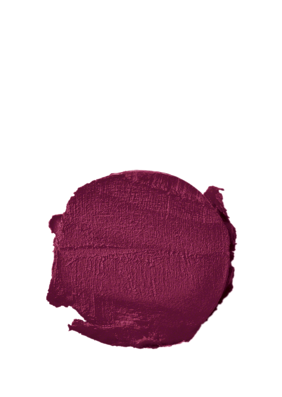 Personal Care - Annemarie Borlind Lip Colour - Cassis, 4g