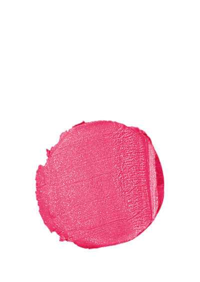Personal Care - Annemarie Borlind Lip Colour - Hot Pink, 4g