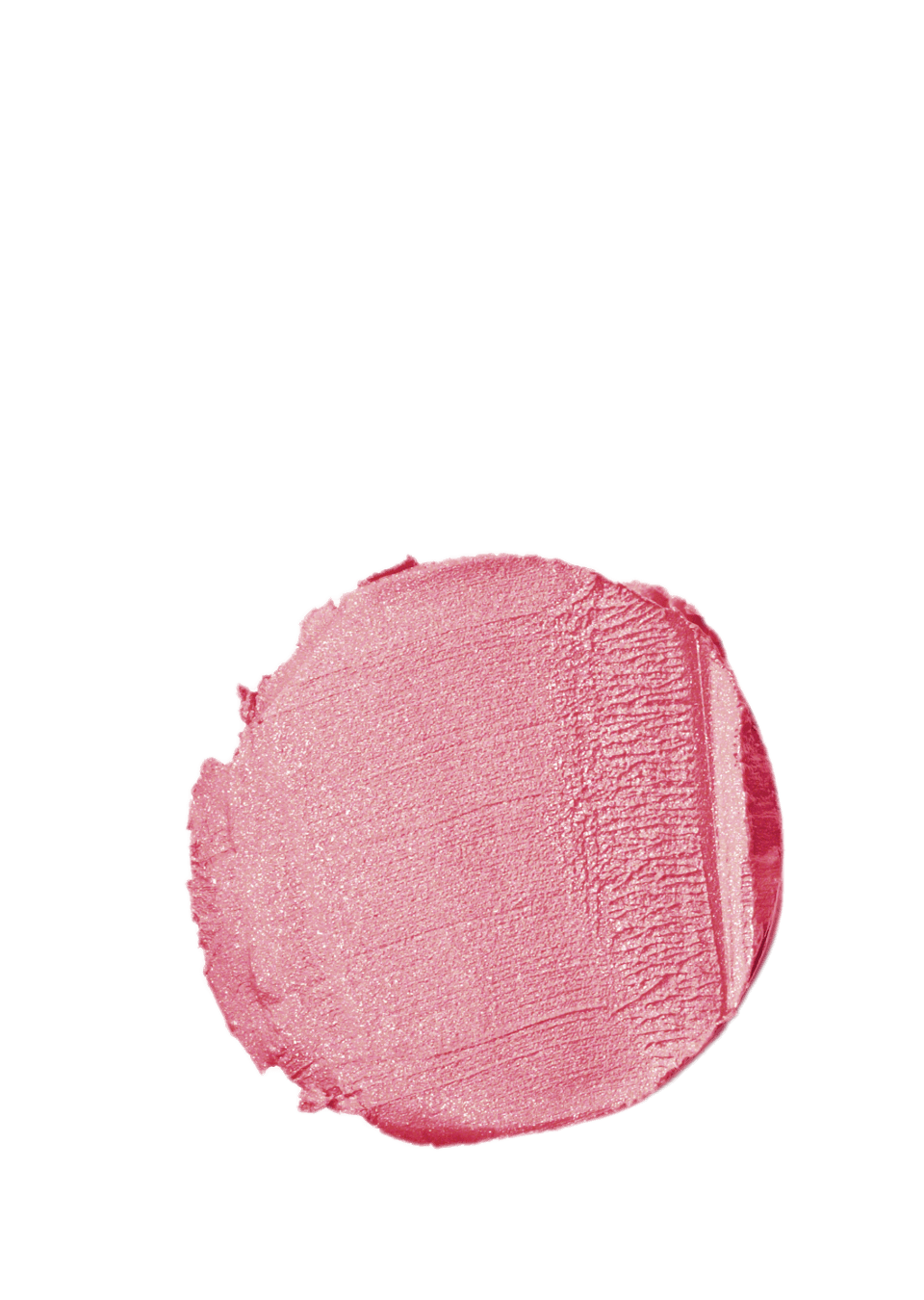 Personal Care - Annemarie Borlind Lip Colour - Ice Rose, 4g