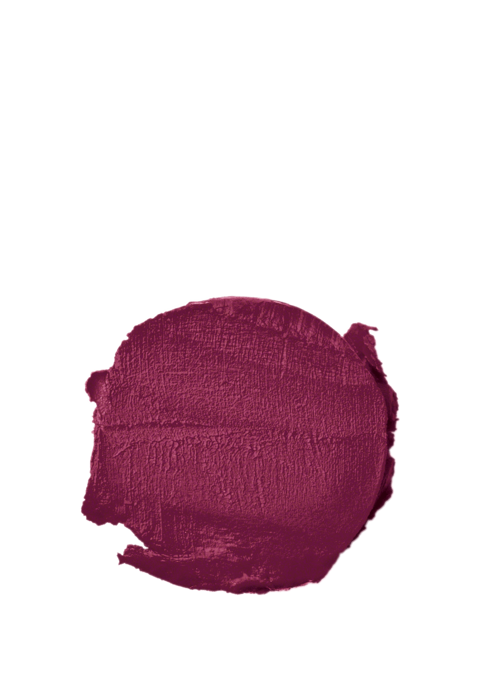 Personal Care - Annemarie Borlind Lip Colour - Matte Ultimate Berry, 4g