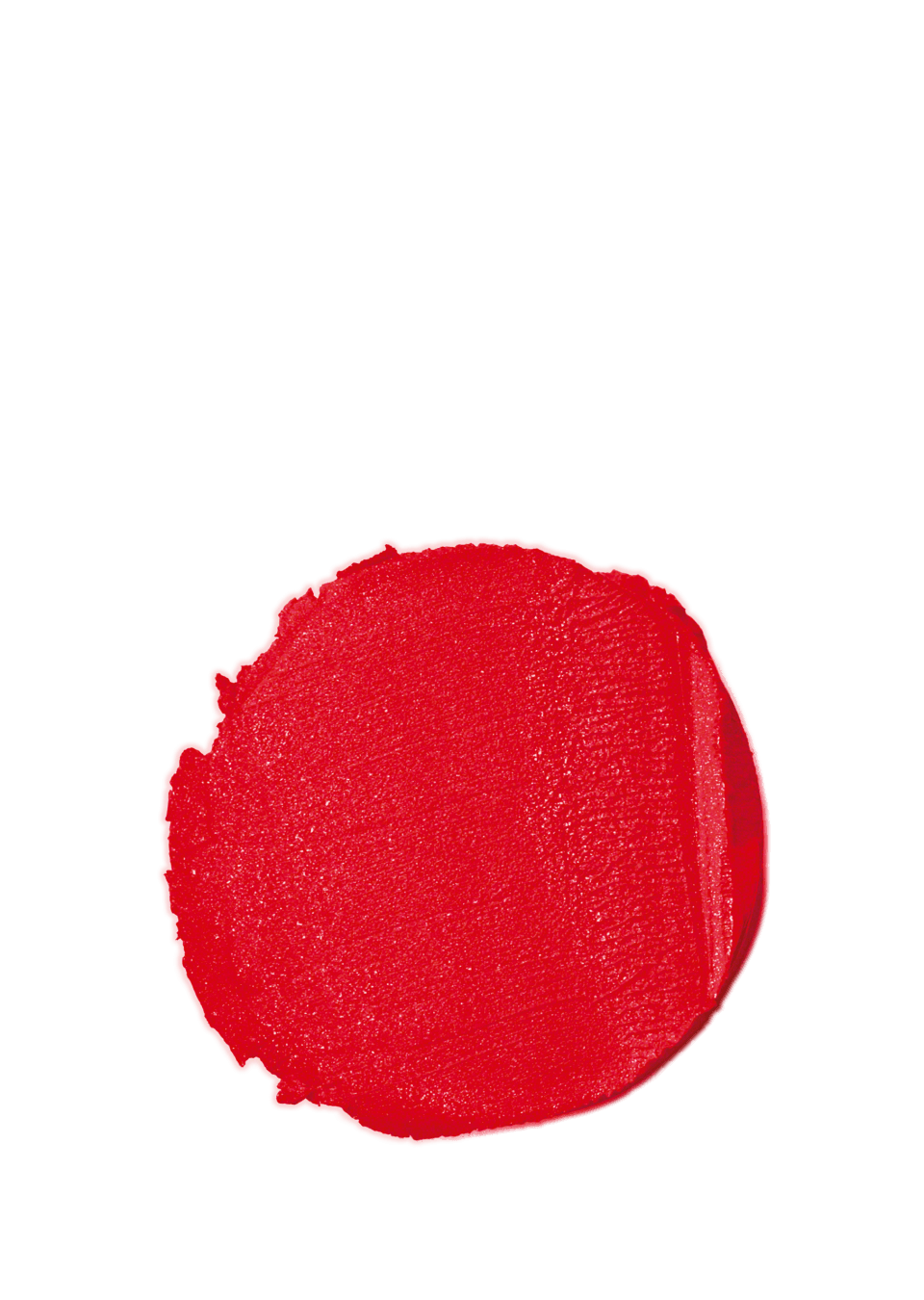 Personal Care - Annemarie Borlind Lip Colour - Paris Red, 4g